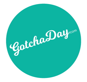 Gotcha Day | Gifts, Quotes, Adoption, Party, Meaning