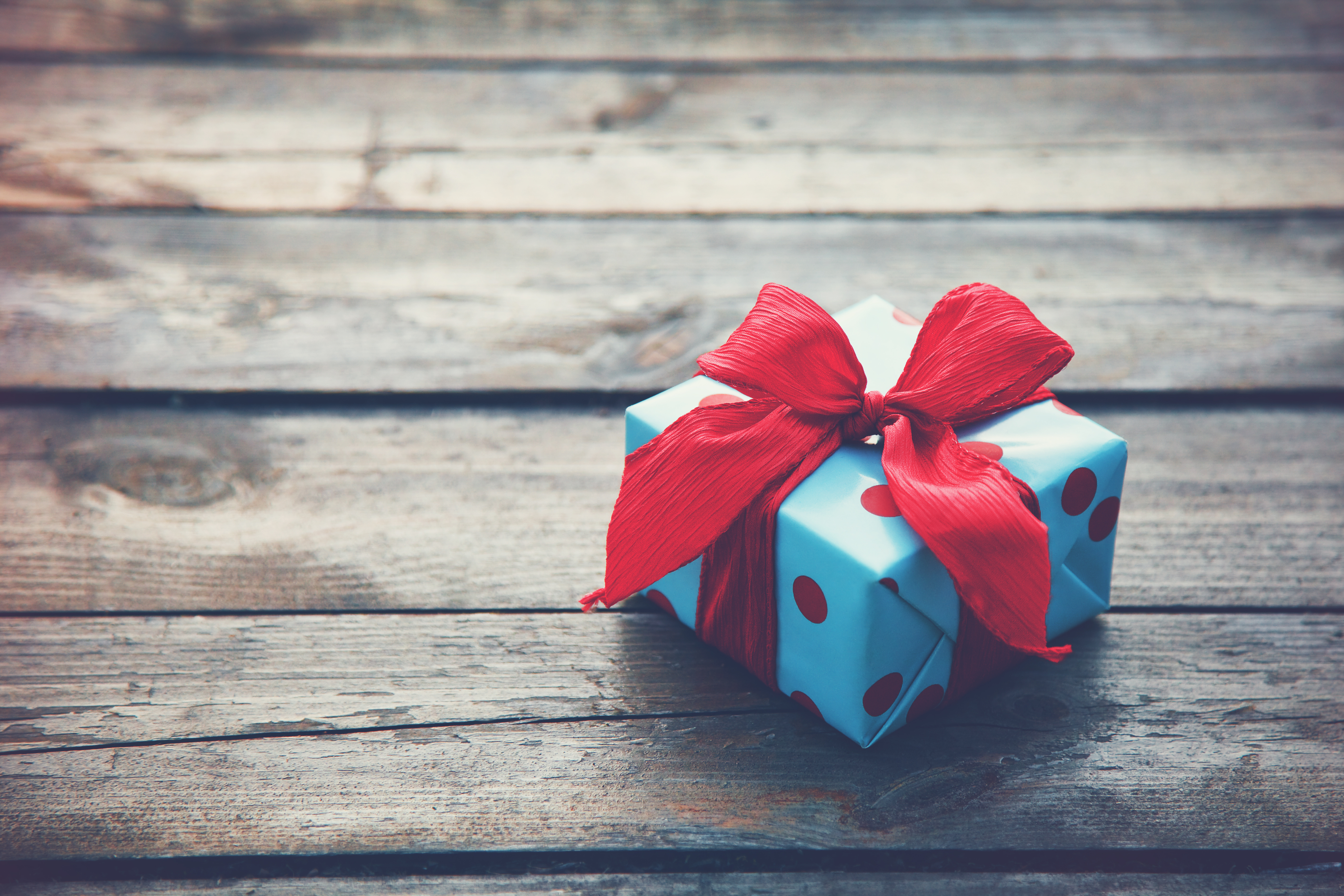 Whether it is a child's first Gotcha Day or their fifteenth, it is always fun to celebrate his or her life with a small token of affection and appreciation. Here are three great Gotcha Day gifts from the Adoption Gifts Online Storethat are sure to express your love for your child...